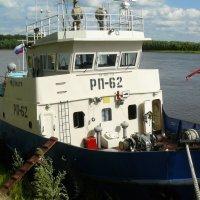 РП-62 :: ilko Ильященко