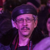Фотограф :: marmorozov Морозова