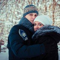 двое :: Катерина Орлова