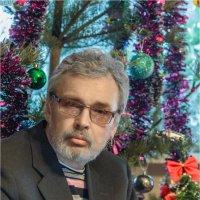 Квася. :: Андрей Козлов