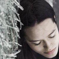 tears :: Мария Буданова