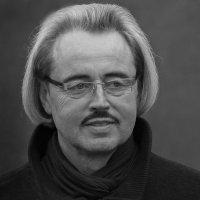 Литератор :: Юрий Гординский