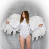 Ангел 3 :: Руслан Веселов