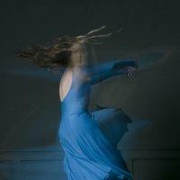 dancer :: Даша Мягкая