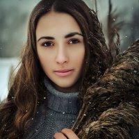 d467 :: Нина Чупрова