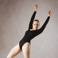 dance :: Евгений nibumbum