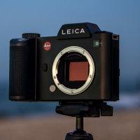Leica dream :: Eddy Eduardo