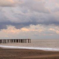 прогулка по морю :: Ирина