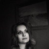 ... :: Оксана Зволинская