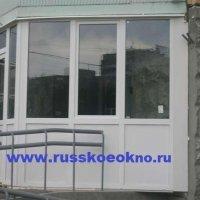 Пластиковые окна,окна цена :: Иван Васильев