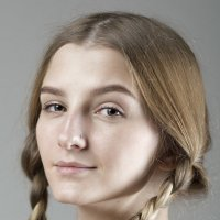 дарь я :: ksanka skornyakova