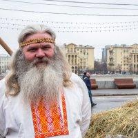 К заданию 3 :: Александр Орлов