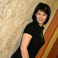 ЕЛЕНА... :: Дмитрий Петренко