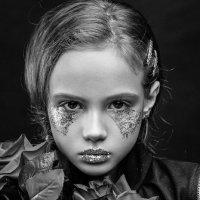 портрет девочки :: Gloss Photostudio