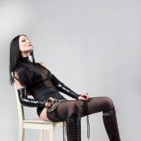2 :: Инна Пантелеева