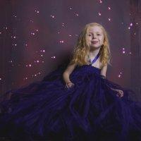 Принцесса ! :: Стелла