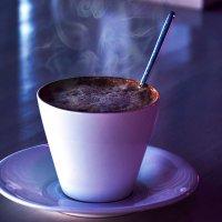 Coffee :: Svetlana Stepanova