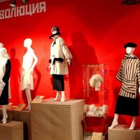 выставка4 :: Alexey Bobrovskiy