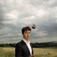 Benedict Cumberbatch :: ~ Backstage ~ N.