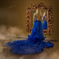 Фото ART :: Ринат Валиев