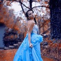 princess :: Roman Beim