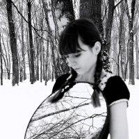 ... :: Ирина Петренко