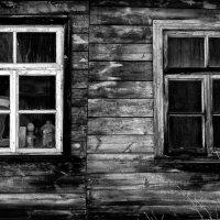 Две эпохи . :: Егор Егоров