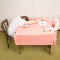 Supper series :: Karen Khachaturov