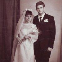 С каждым ударом моего сердца я приближаюсь к тебе, мой родной... :: Нина Корешкова