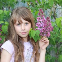 ))) :: Оксана К
