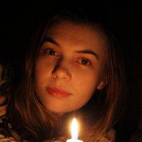 кот............. :: Анна Шишалова