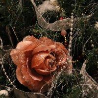 Новый год :: Вячеслав Makarov