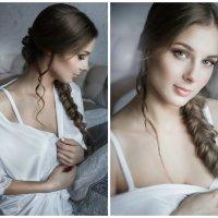845 :: Лана Лазарева
