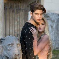 Love :: Novecentophotos Buttiglieri