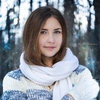 ,, :: Кристина Пшеслинская