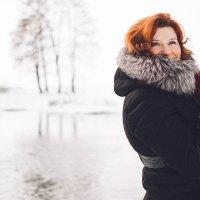 Елена :: Olga Schejko