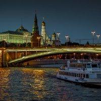 Осень.... :: Viacheslav Birukov