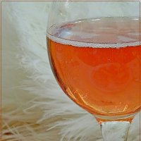 лёгкое шампанское :: Natalia Mihailova