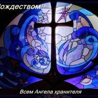 открытка :: Natalia Mihailova