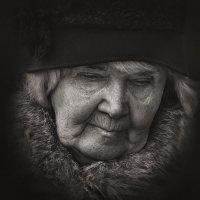 Вспомнить всё... :: Александр Поляков