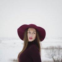 3 :: Татьяна Слепухина