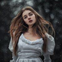 *** :: Viktoriya Vik