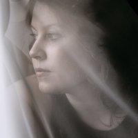 12 :: Daria Ryazanova