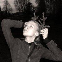 5555 :: Юлия Шабалдина