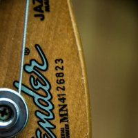 Fender :: Сергей