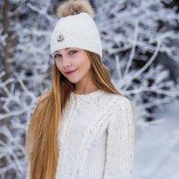 соня :: Алена Карташова