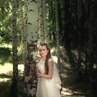 Свадьба 6.08.16 :: Lana Shaffner