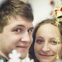 ...в праздник и будни :: Алеся Пушнякова