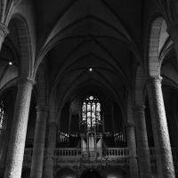 Люксембург :: Анастасия Лямина