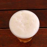 пиво :: vasya-starik Старик